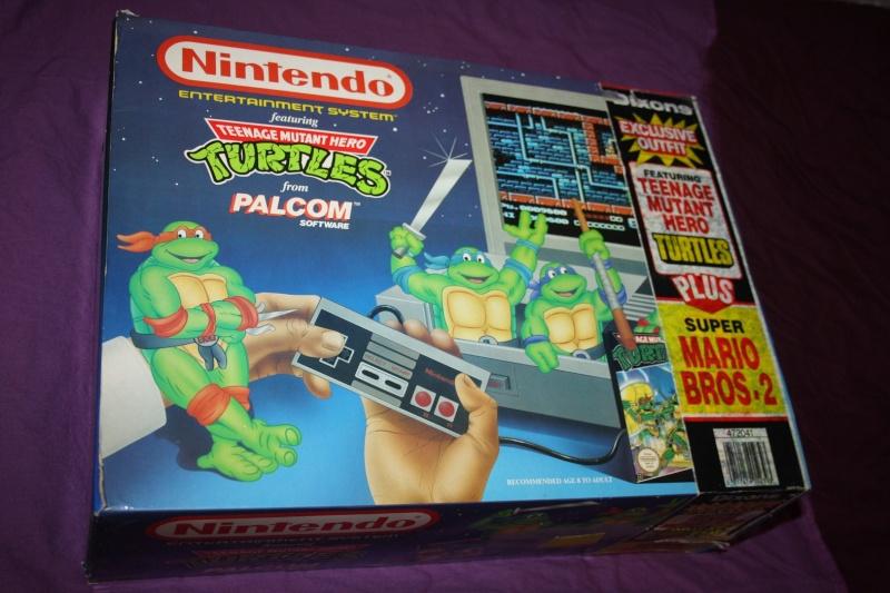 Turtle's room Img_1116