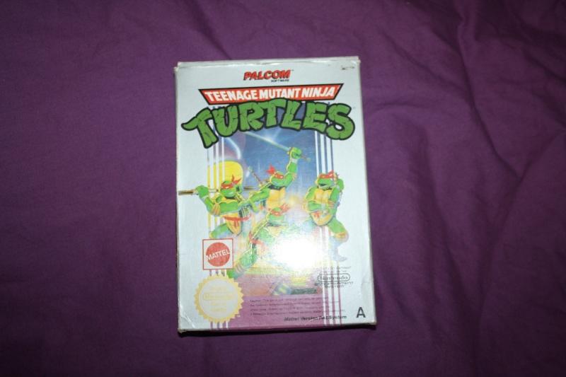 Turtle's room Img_1120