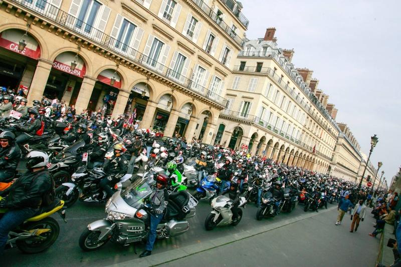 Tous à Paris le 10 octobre 12006410