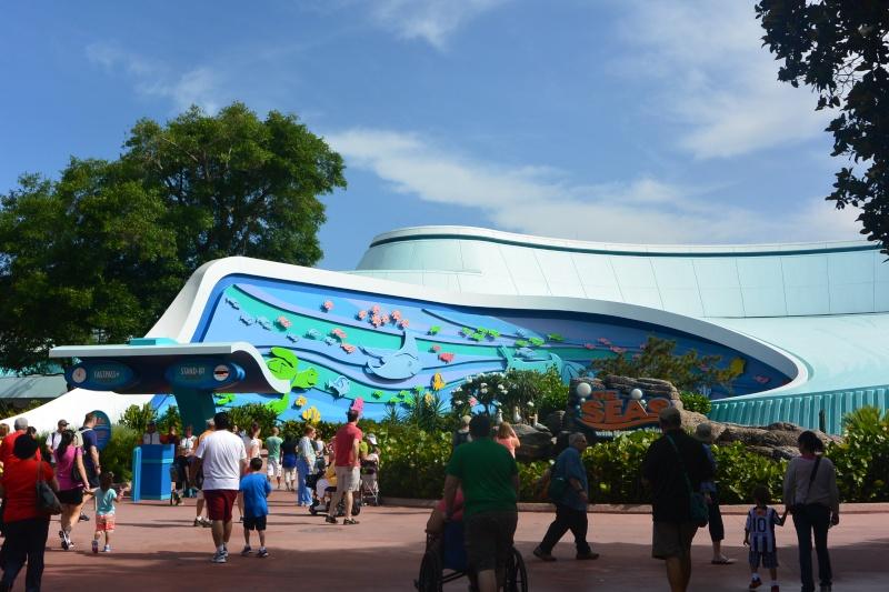 Flo et Géo découvrent la Floride et les Bahamas ! (DCL - USO - WDW) [MAJ le 26/06/16 - TR fini] - Page 10 Dsc_2114