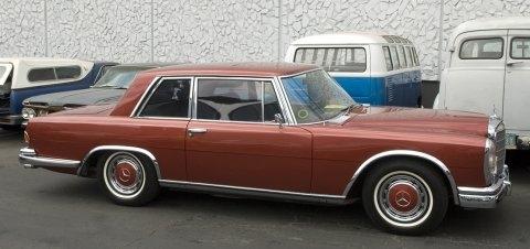 La Grande 600 longue à 6 portes de mes reves  1965_m10