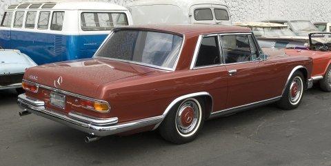 La Grande 600 longue à 6 portes de mes reves  1965_m11