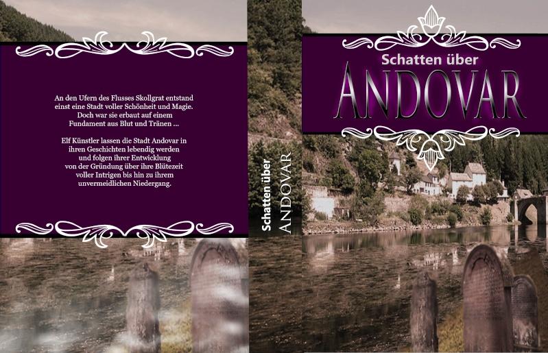 Schatten über Andovar - Forenanthologie Andova10
