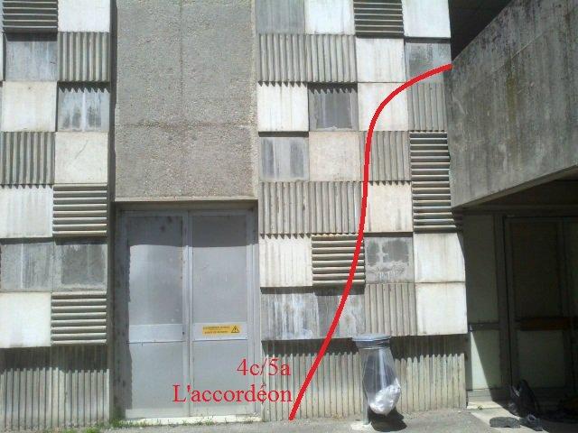 L'accordéon - 4c/5a Accord10