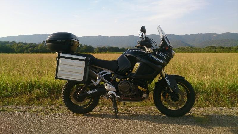 fabbulous a changé de moto ! - Page 2 Dsc_1417