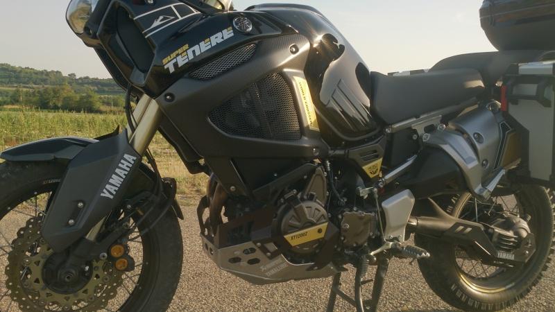 fabbulous a changé de moto ! - Page 2 Dsc_1418