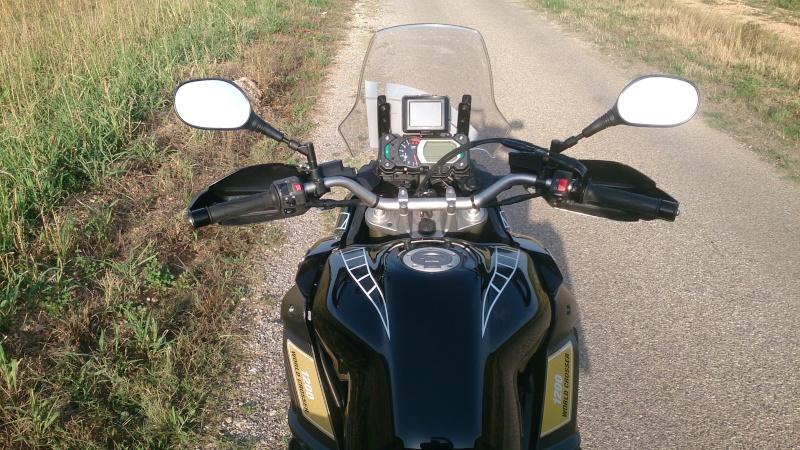 fabbulous a changé de moto ! - Page 2 Dsc_1419