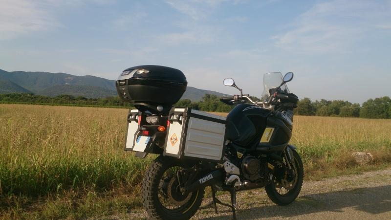 fabbulous a changé de moto ! - Page 2 Photo_11