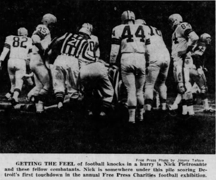 Missing Uniform Info on Preseason Games from 1950-Present? - Page 5 1962_010