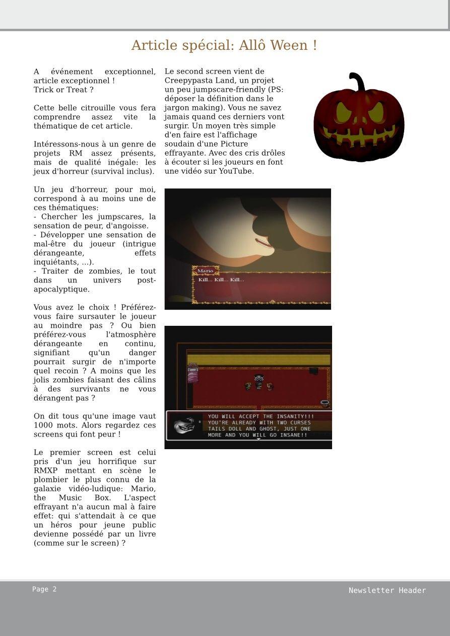 Edition 2: première quinzaine de novembre Rms_0210