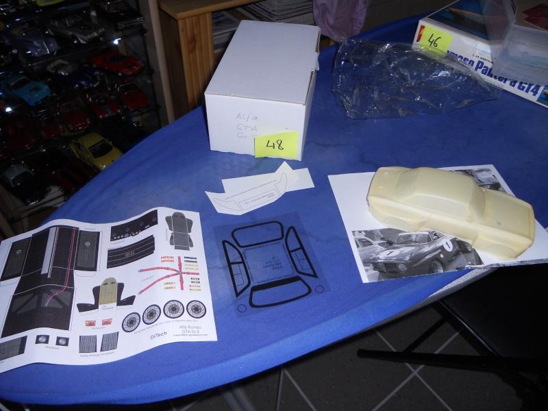 Vente d'une grosse partie de mes kits 1/25--1/24l (CAPRIMAN)--FERMER-- Dscn4911