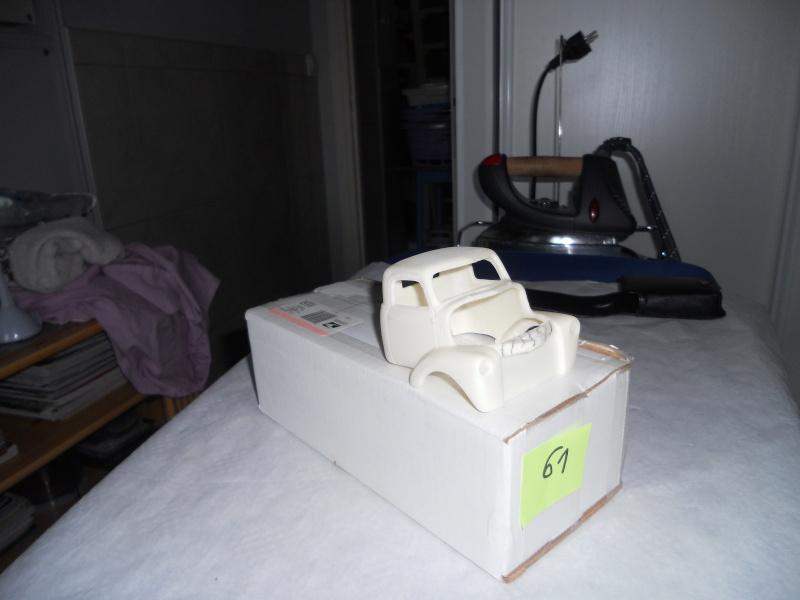 Vente d'une grosse partie de mes kits 1/25--1/24l (CAPRIMAN)--FERMER-- Dscn4923