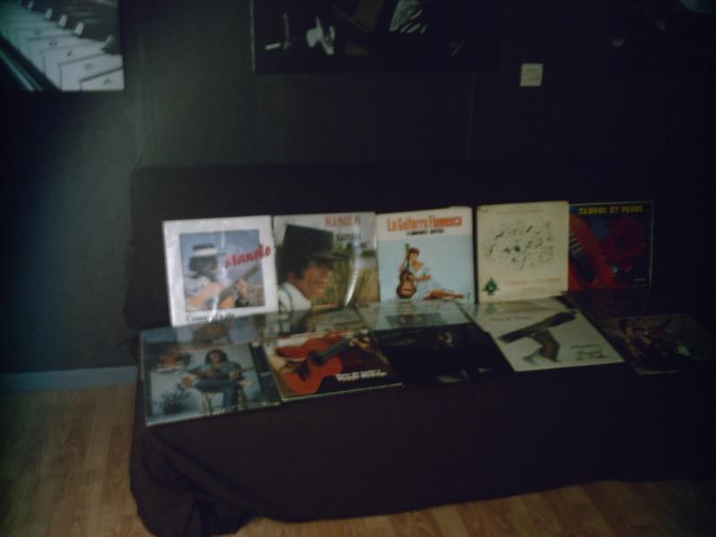 Flamenco cassette et disque vinyle   - Page 6 Sunp0010