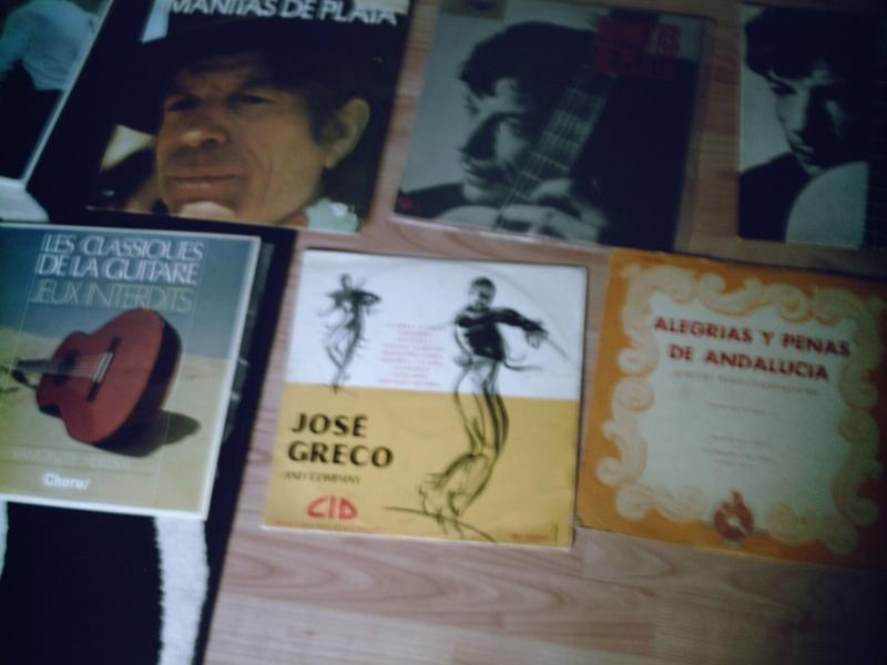 Flamenco cassette et disque vinyle   - Page 6 Sunp0014