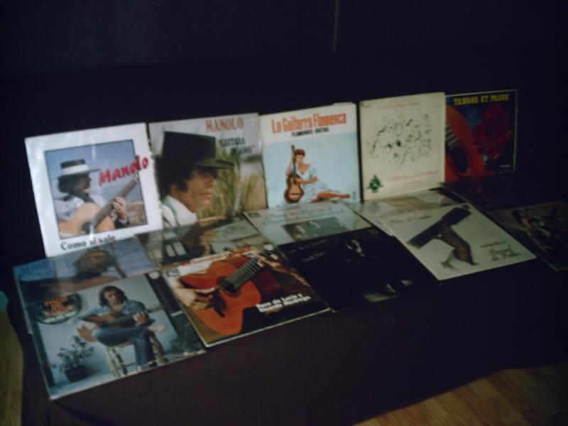 Flamenco cassette et disque vinyle   - Page 6 Sunp0016