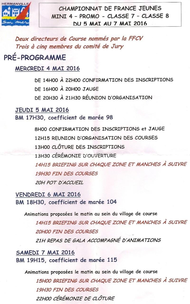 CDF Jeunes 5-7 Mai 2016 Cdf_je10