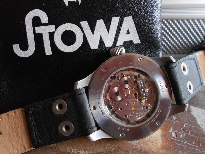 flieger - Recensement des STOWA sur FAM - Page 42 Dscn1410