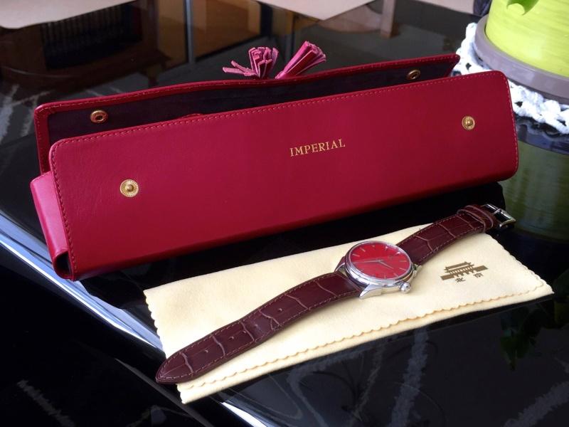 Celadon Imperial / Benjamin Chee HH / Beijing Factory 11999610
