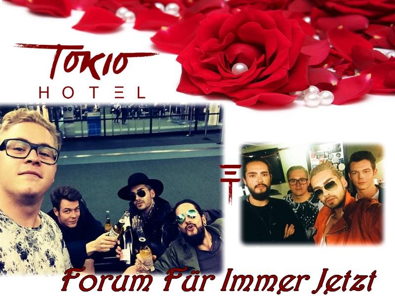 Forum Für Immer Jetzt