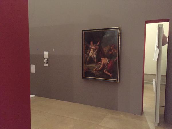 Exposition Jean-Pierre Saint-Ours (1752–1809) à Genève Cpatcf10