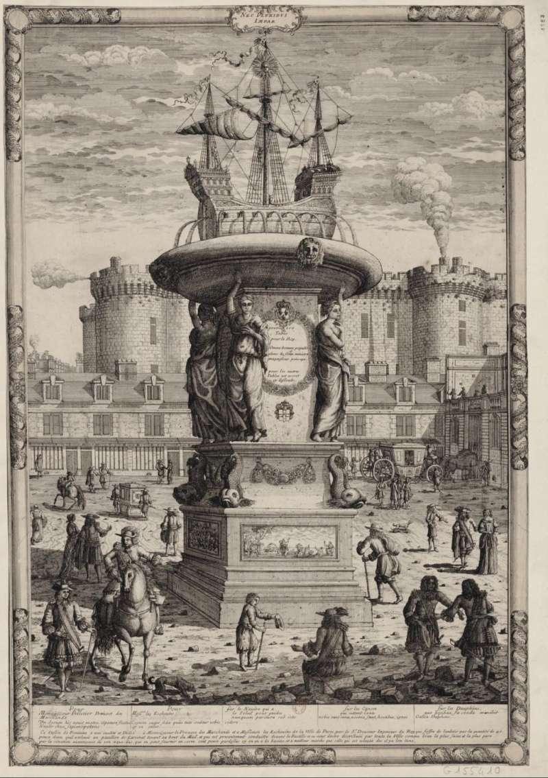 BM Versailles: L'architecture & l'urbanisme des ingénieurs  Douceu10