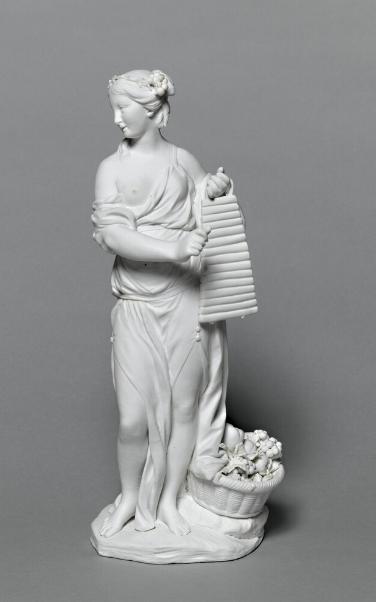 Sèvres, exposition : La Manufacture des Lumières (2015-2016) La_bac10
