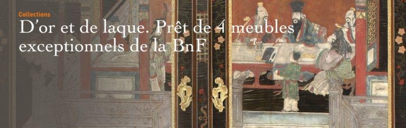 Quatre médailliers de la BnF en prêt au Petit Palais Or_et_10