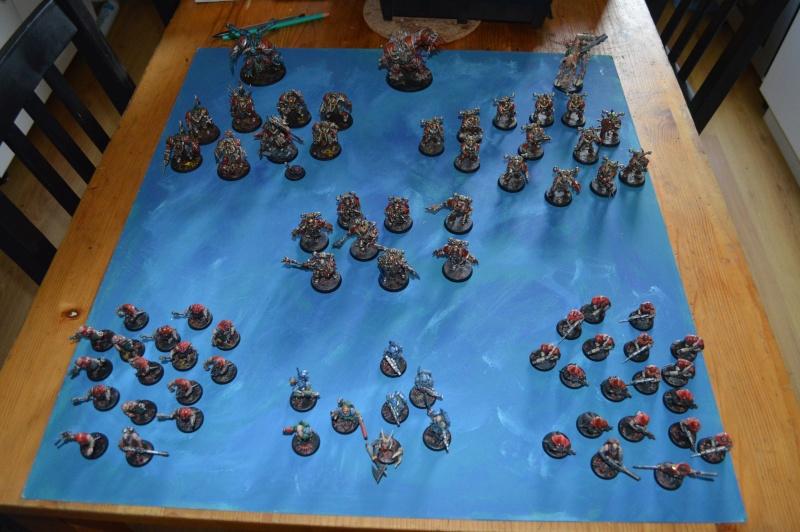 les vermines de Zitrus Dsc_0110