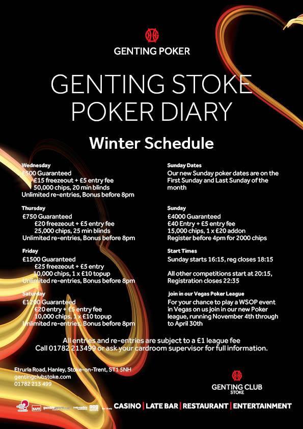 Genting Stoke Winter Programme 11666211