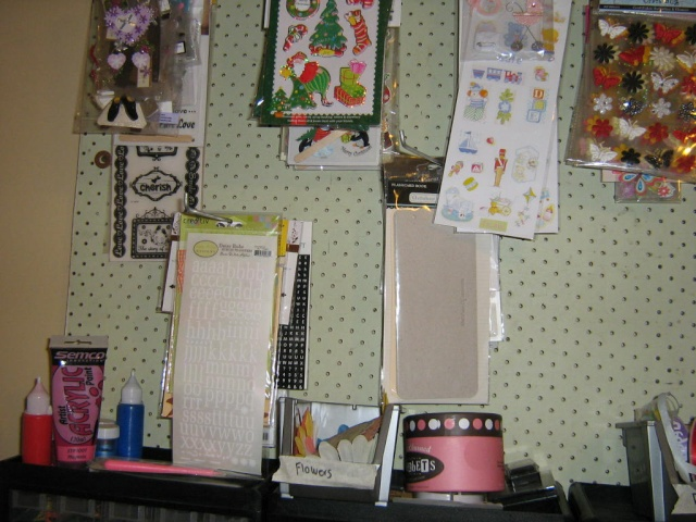 Show us your scrap space! - Page 3 Img_0212