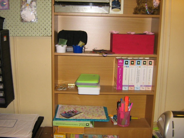 Show us your scrap space! - Page 3 Img_0216