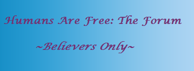 Free forum : 'Believers Only' Forum Haf_be10
