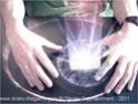 DRAKO: un jeu de cartes en Réalité Augmentée Mains_10