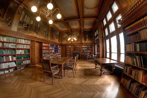 Biblioteca 36249910