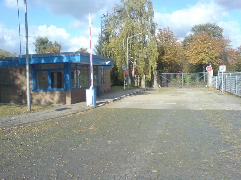 Woolich Bks Osnabruck Dsc00320