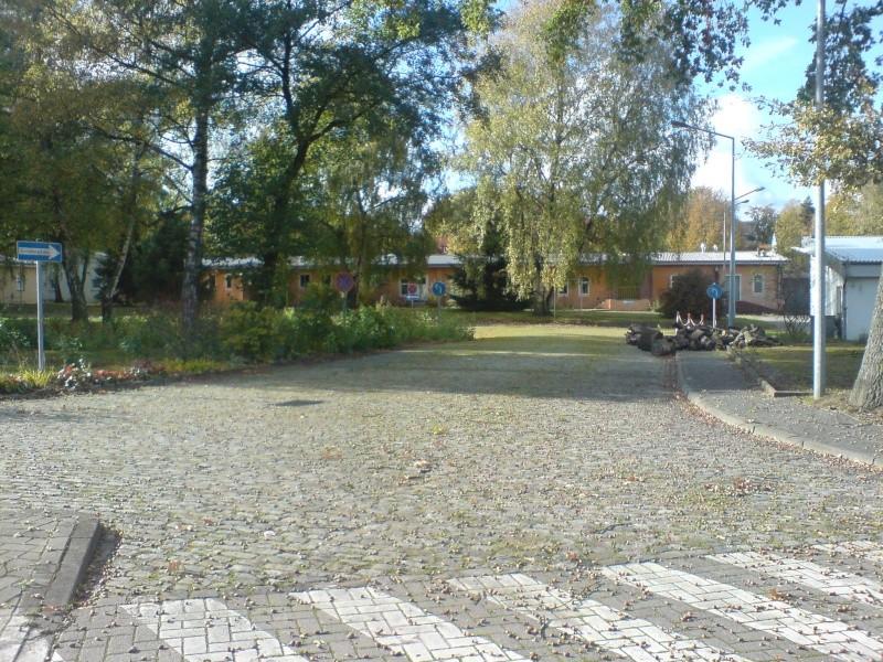 Woolich Bks Osnabruck Dsc00321