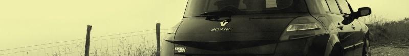 Mégane coupé 1l9 DCI Baniar10