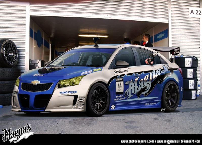Cruze Cup Extreme _chevr10