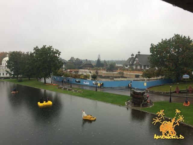 [Attractions] Un land Dragons à Heide Park ! (Allemagne) 12112410