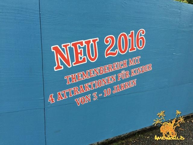 [Attractions] Un land Dragons à Heide Park ! (Allemagne) 12141710