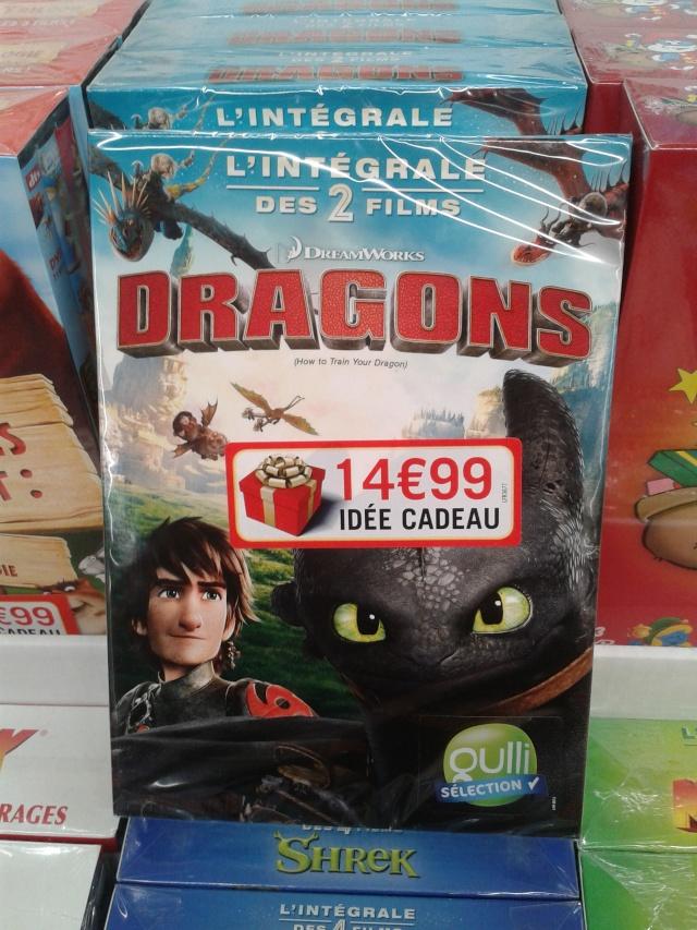 [20th Century Fox] Dragons 2 (2014) - Page 7 2015-157