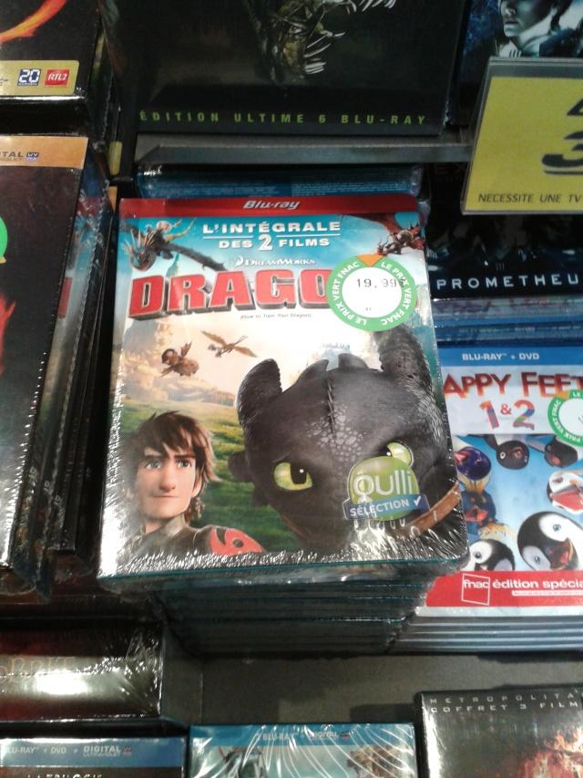 [20th Century Fox] Dragons 2 (2014) - Page 7 2015-158