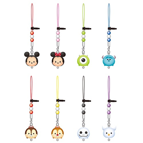 Peluches Tsum-Tsum - Page 38 Neogds12