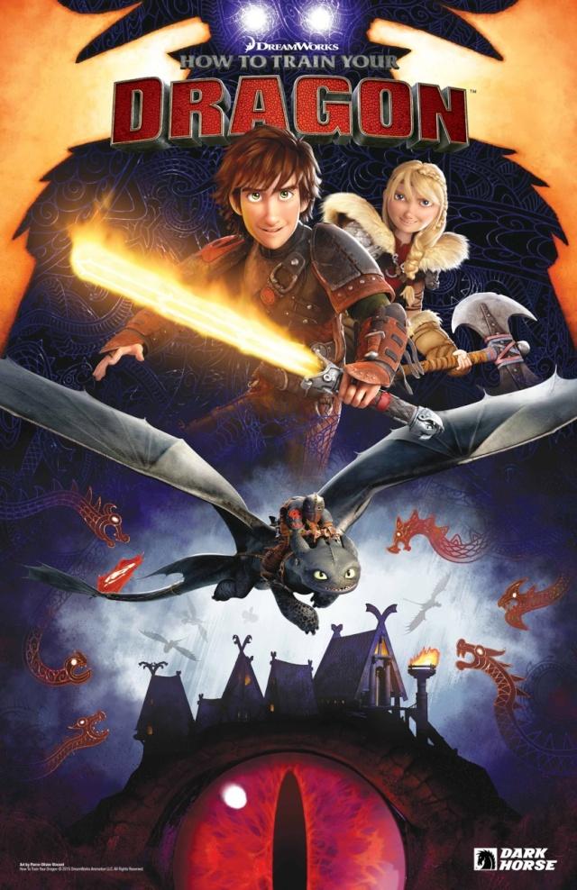 [20th Century Fox] Dragons 2 (2014) - Page 6 Nycc1510