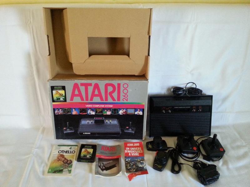 Collection Horeus Atari_13