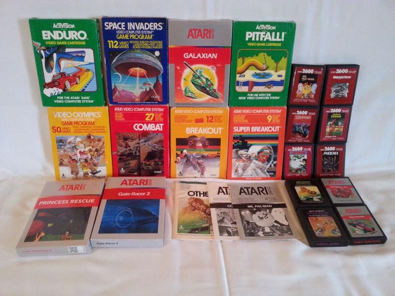 Collection Horeus Atari_14