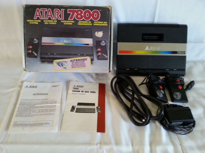 Collection Horeus Atari_15
