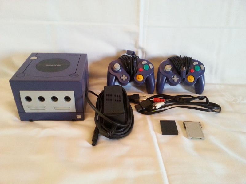 Collection Horeus Game_c12