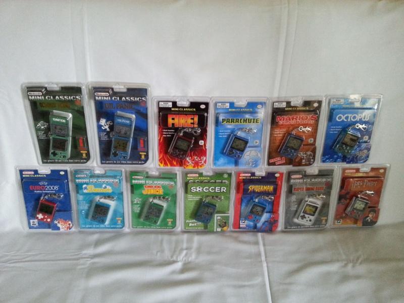 Collection Horeus Jeux_l14
