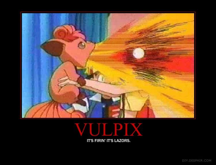 Dépotoir a images - Page 6 Vulpix10